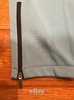 Men's Nike Jordan North Carolina UNC Tar Heels Fleece Pants 3XL XXXL NWT $130