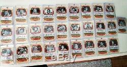 Michael Jordan Autograph 2011-12 UD Home Court Signatures Auto SP UNC Tar Heels