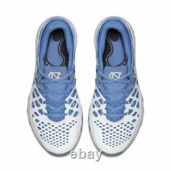 Nike air speed train 9 Tarheels UNC 4 Max 1 90 97 270 eng vapormax react amp