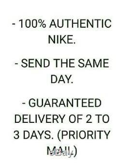 15 Nike Air Jordan XXXII 32 Unc Tarheels Caroline Du Nord Bleu Aa1253-406 Gris