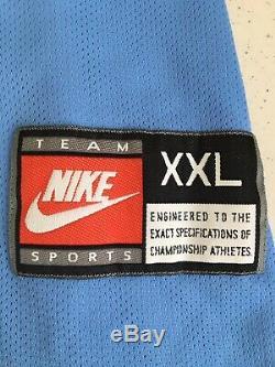 Maillot D'entraînement Nike Nike