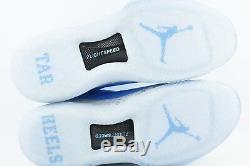 Nike Air Jordan XXXII 32 Chaussure De Basketball Taille 14 Homme Unc Tar Talons Aa1253 406