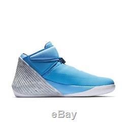 Pourquoi Ne Pas Choisir Zero? 1 Sneakers Chaussures Taille 10
