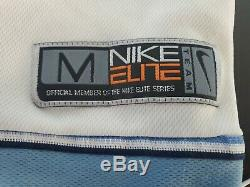 Rare Fass Heels North Carolina Tar Unc Nike Michael Jordan Jersey Women Dress