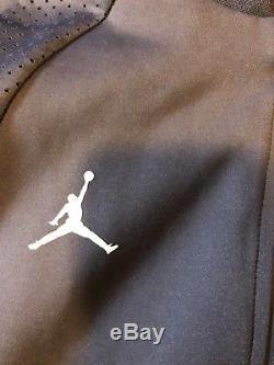 Veste Nike Air Jordan 1 Wings Ajc North Carolina Nouveau Grand Homme Nike